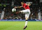 FC United of Manchester, Panathinaikos, Bayern Monachium... Co łączy te kluby?