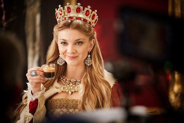 U boku George'a Clooneya w nowej kampanii Nespresso 'What else?' zobaczymy tym razem Natalie Dormer, znaną z roli Margaery Tyrell w serialu 'Gra o tron'