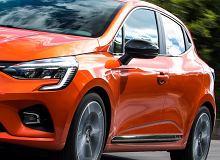 Nowe Renault Clio ma sporo zalet. Prześwietlamy piątą generację