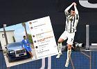 """""""Dzień decyzji"""" Ronaldo. Portugalczyk podkręcił atmosferę dwoma słowami"""
