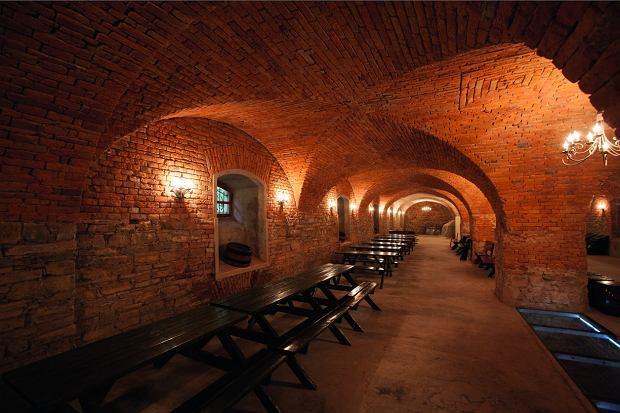 Wspaniała dwunastka: najciekawsze polskie małe browary, alkohol, piwo