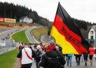 F1. Schumacher zostanie przeniesiony do kliniki rehabilitacyjnej