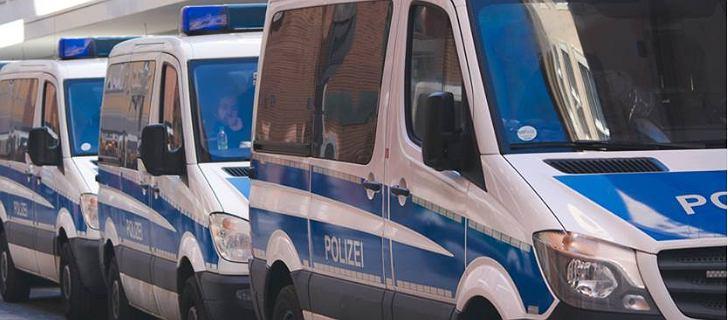 Niemcy. Zatrzymano polską zabójczynię z Bydgoszczy. Ukrywała się pięć lat