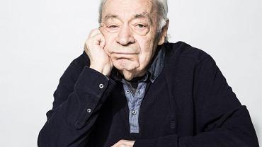 Józef Hen