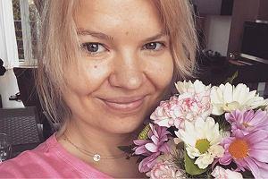 Marta Manowska
