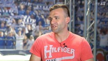 Dominik Czapczyk