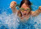 Hotel na wakacje z dzieckiem: jak wybrać najlepszy?