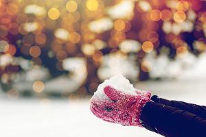 Ferie zimowe 2021. Kiedy zaczynają się ferie zimowe 2021?