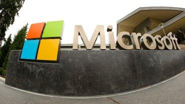 Microsoft Mobile Troubles
