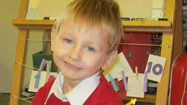 Przyczyną śmierci Daniela było uszkodzenie mózgu. Matka zadzwoniła po pogotowie po 33 godzinach