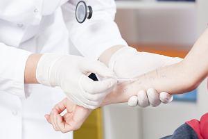Immunoterapia: co to jest? Jakie są wskazania i przebieg odczulania?