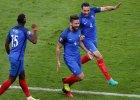 Euro 2016. Polska zagra z Francją, a może z Portugalią? Sprawdź! [SCENARIUSZE]