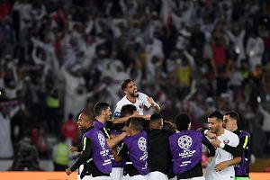 Katar mistrzem Azji w piłce nożnej