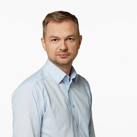 Łukasz Jachimiak, Dominik Senkowski
