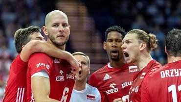 Polska-Serbia. Biało-czerwoni powalczą o brązowe medale. Gdzie i o której oglądać? [TRANSMISJA]