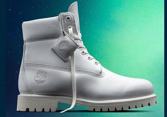 Najbardziej pożądany model butów na rok 2020