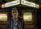 """Berlinale 2019: ogromne emocje wokół nowego filmu Fatiha Akina. """"Jest tak obrzydliwy, że aż śmierdzi z ekranu"""""""