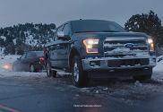 Super Bowl 2017 | Ford