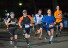 4 PKO Nocny Wrocław Półmaraton: Limit miejsc w biegu już wyczerpany!