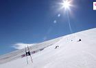 TAURON Bachleda Ski- podsumowanie drugiego sezonu [WIDEO]