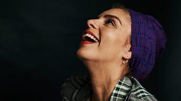 Marita Albán Juárez