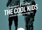 Heineken City Nights: The Cool Kids