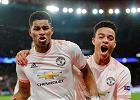 Wyciekła lista płac Manchesteru United. Zawodzący zawodnik zarabia najwięcej