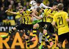 Bundesliga. Niecodzienna akcja zawodnika Borussii Dortmund na Twitterze zakończona happy endem