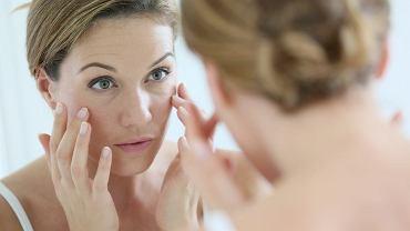 Zapobiega zmarszczkom i odmładza skórę. Ten produkt masz w swojej kuchni (zdjęcie ilustracyjne)