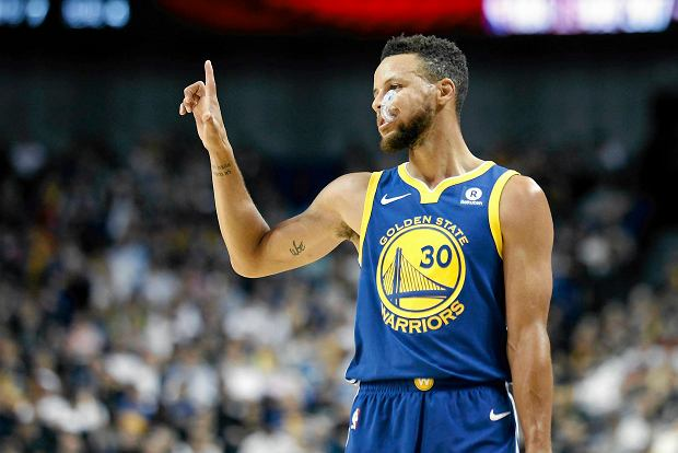NBA gotowa na rewolucję? Terminarz i play-off do zmiany