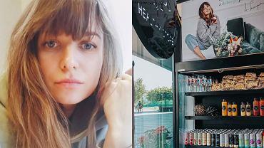 Anna Lewandowska zamknęła swoją restaurację po trzech latach. Wiadomo, dlaczego