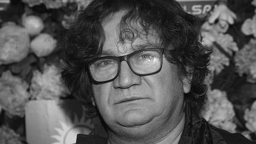 Paweł Królikowski nie żyje. Aktor zmarł po długim leczeniu - miał 58 lat