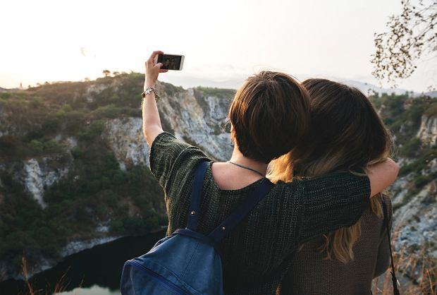 fotografowanie w podróży