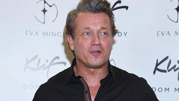 Jarosław Jakimowicz
