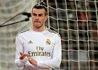 Gareth Bale finalizuje swój transfer. Astronomiczne pieniądze