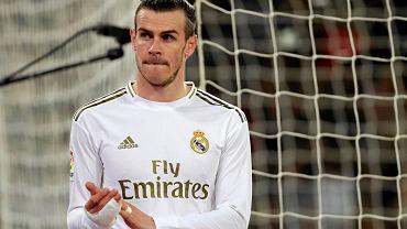 Media: Gareth Bale podjął już decyzję. Wie, co dalej z jego karierą