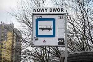 Powstanie tramwaj na Nowy Dwór! Prezydent zmienia decyzję