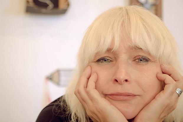 Małgorzata Stuch urodziła się w Bieczu i chętnie wraca do swojego rodzinnego miasta