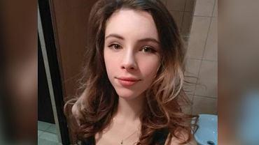 Zaginęła Katarzyna Wróbel. Małopolska Policja prosi o pomoc