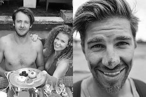 Trójka popularnych youtuberów zginęła w tragicznym wypadku. Spadli z wodospadu