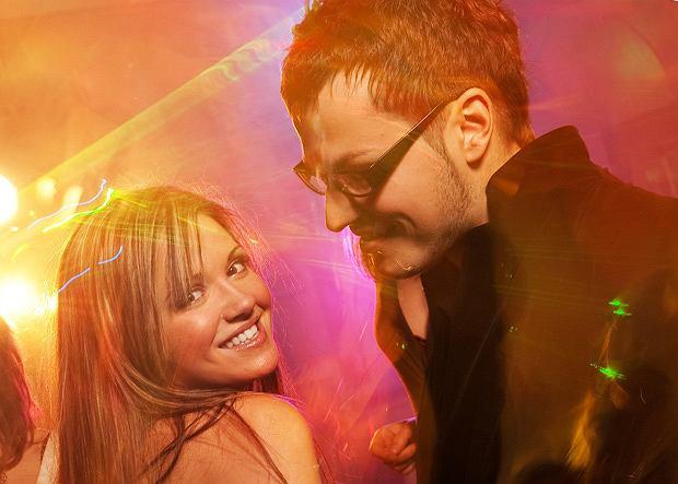 Testerzy przyznają, że wnioski z ich pracy są raczej smutne: w 80 procentach potwierdza się, że figurant jest w stanie zdradzić partnera.