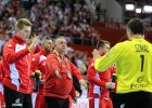 Mistrzostwa Europy w piłce ręcznej. Ostatnie bilety na mecze Polaków trafiły do sprzedaży!