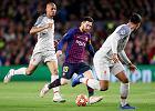 Tylko jeden piłkarz może zagrozić Lionelowi Messiemu w walce o Złotą Piłkę. Zdecyduje Copa America