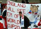 Najlepszy trener, którego Anglia oddała