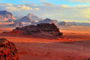 Tak tanio jeszcze nie było! Wycieczki objazdowe po Egipcie za 2500 zł - świetny program i atrakcyjne terminy