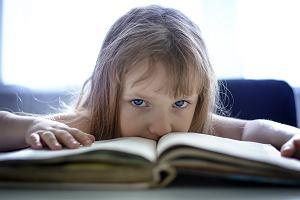 Dzieci indygo posiadają wyjątkowe cechy i wyróżniają się wśród rówieśników
