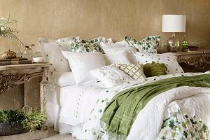 Kolory W Sypialni Budowa Projektowanie I Remont Domu