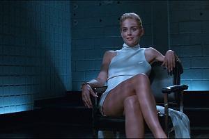 Seks-historie, które chciałby przeżyć każdy mężczyzna