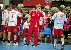 Oficjalnie: Bartosz Jurecki został asystentem selekcjonera reprezentacji Polski w piłce ręcznej