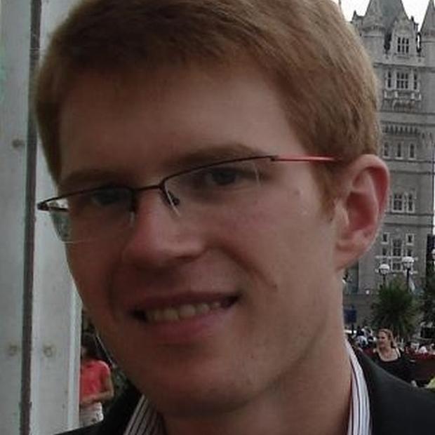 Aleksander Ihnatowicz